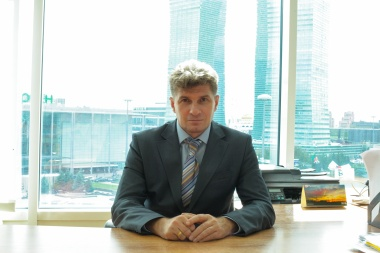 бухгалтера получили многие ведущие бухгалтера Казахстана.